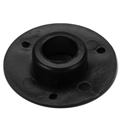 Tournament Soccer Bearing-400x400