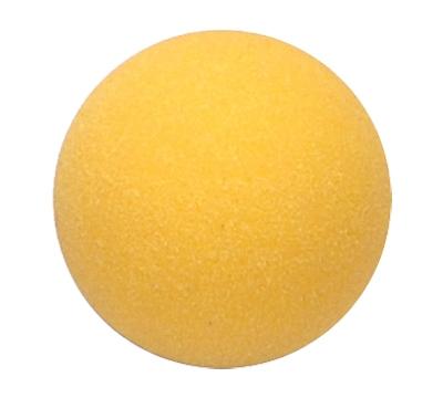 Dynamo Foosball