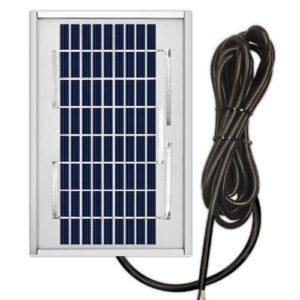 Ameresco Solar Panel BSP2-12-2T